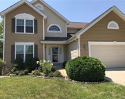 12 Pinehurst Trail, Maryland Heights image