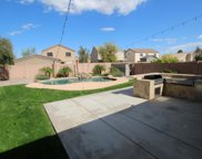 8638 W Jocelyn Terrace, Tolleson image