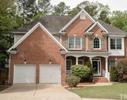 8205 Escambia Lane, Raleigh image