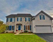 2394 Silvano, Lower Macungie Township image
