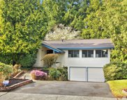 20157 105th Ave NE, Bothell image