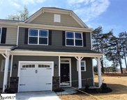800 Appleby Drive Unit Lot 80, Simpsonville image