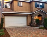 2788 Bear Valley Rd, Chula Vista image