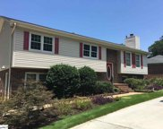 408 Indian Trail, Taylors image