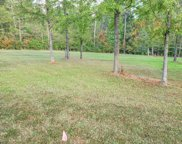 Lot 4 D Gregory Lake Road, North Augusta image