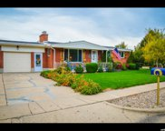 387 Colonial  Ave, Layton image