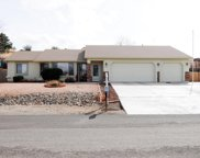 9471 Serpentine Lane, Prescott Valley image