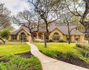164 Lone Wolf Ct, Dripping Springs image