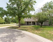 2805 W 119th Street, Leawood image