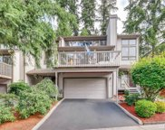 9712 NE Riverbend Dr Unit 21-D, Bothell image