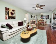 6919 Edgewater CIR, Fort Myers image