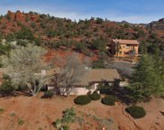 15 Red Range Circle, Sedona image