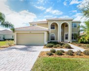 8844 Stone Harbour Loop, Bradenton image