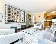 1 Charles Street Unit 612, Boston image