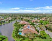 13739 Parc Drive, Palm Beach Gardens image