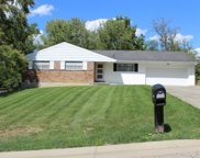 3678 Moorhill Drive, Evendale image