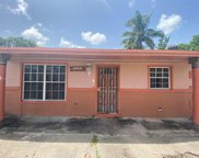 20242 Nw 39th Ct, Miami Gardens image