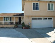 2970 Glen Crow Ct, San Jose image