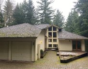 16125 446th Ave SE, North Bend image