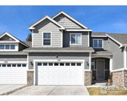 1771 35th Ave Pl, Greeley image