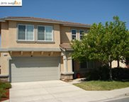2638 Tampico Dr, Bay Point image