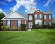 2808  Tuscarora Lane Unit #230, Waxhaw image