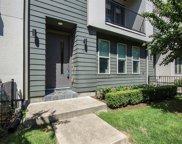 4211 Rawlins Street Unit 113, Dallas image