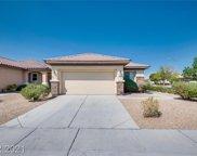 6172 Wheat Penny Avenue, Las Vegas image