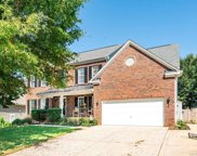 736 Beille  Lane Unit #82, Fort Mill image