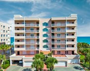 1835 N Highway A1a Unit #503, Indialantic image