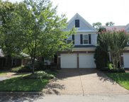 231 Green Harbor Rd Apt 30 Unit #30, Old Hickory image