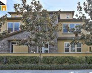 644 Heligan Ln Unit 3, Livermore image