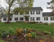 6N303 Ferson Woods Drive, St. Charles image