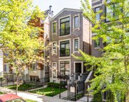 3249 North Racine Avenue Unit 3, Chicago image