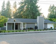 23104 50th Ave W, Mountlake Terrace image