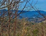235 Hawks Shadow Trail, Sylva image