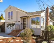 4031 Seven Hills Rd, Castro Valley image