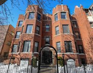 6906 North Ashland Boulevard Unit GS, Chicago image