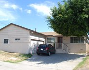 4801 Solola Ave, Logan Heights image