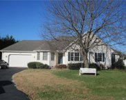 315 Country Place, Millsboro image