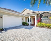 2988 Breezy Meadows Drive, Clearwater image