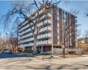1090 North Lafayette Street Unit 205, Denver image