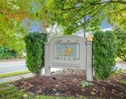 14200 NE 171st Street Unit #H104, Woodinville image