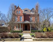 716 Saint James Street, Shadyside image