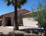 6765 W Pebble Shore, Tucson image