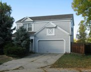5755 West 61st Place, Arvada image