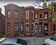 44 Warwick, Boston image