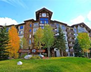 910 Copper Unit 302, Copper Mountain image