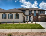 19592 West 95th Place, Arvada image