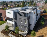 2917 E Union St, Seattle image